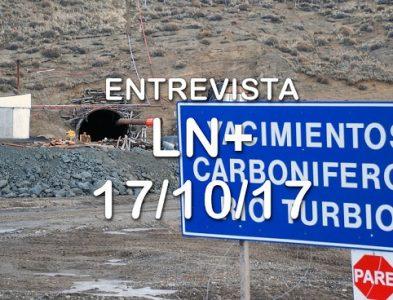 Piden el desafuero y la detención de De Vido – Café de la Tarde 17/10/17