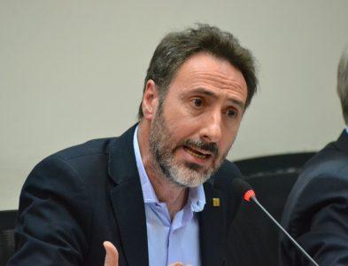 Café de la Tarde- La Nación Más (17/04/2018)